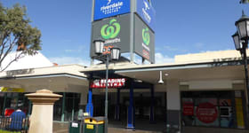 Shop & Retail commercial property for lease at 49-65 Macquarie Street Dubbo NSW 2830