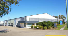 Offices commercial property for lease at S4,U1/919-925 Nudgee Road Banyo QLD 4014