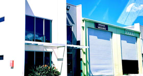 Offices commercial property for lease at 34(a)/75 Waterway Drive Coomera QLD 4209