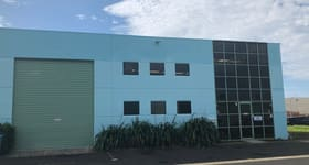 Factory, Warehouse & Industrial commercial property for lease at 6 East Court Lilydale VIC 3140