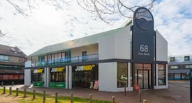 Offices commercial property for lease at Unit  4/68 Emu Bank Belconnen ACT 2617
