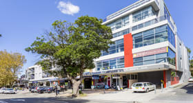 Offices commercial property for lease at 202/7 Oaks Avenue Dee Why NSW 2099