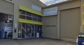 Offices commercial property for lease at 4/286 Evans Road Salisbury QLD 4107