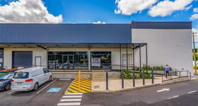 Offices commercial property for lease at 13 & 14/655 Toohey Road Salisbury QLD 4107