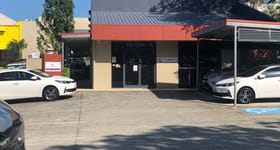 Offices commercial property for lease at 24 Cotton St Gold Coast QLD 4211