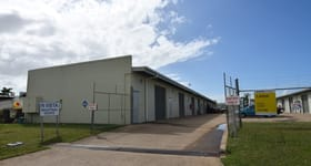 Factory, Warehouse & Industrial commercial property for lease at Unit 5, 43 Camuglia Street Garbutt QLD 4814