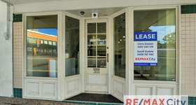 Shop & Retail commercial property for lease at 303 Logan Road Stones Corner QLD 4120