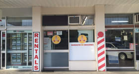 Medical / Consulting commercial property for lease at 4 14 Aminya St Mansfield QLD 4122