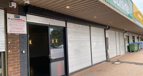 Shop & Retail commercial property leased at 47 Unitt Street Melton VIC 3337