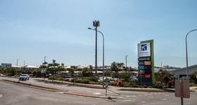 Shop & Retail commercial property for lease at 28 Dixon Drive Pimpama QLD 4209