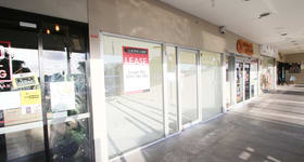 Shop & Retail commercial property for lease at Sunnybank Hills QLD 4109