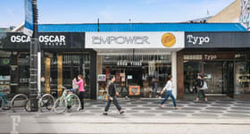 Shop & Retail commercial property for lease at Shop 3/112 Acland Street St Kilda VIC 3182