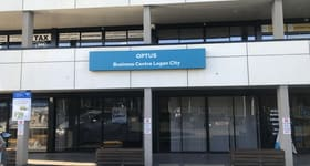 Medical / Consulting commercial property for lease at 2/86 City Road Beenleigh QLD 4207
