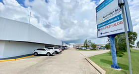 Showrooms / Bulky Goods commercial property for lease at 4a/238-262 Woolcock Street Currajong QLD 4812