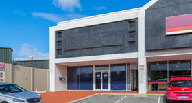 Showrooms / Bulky Goods commercial property for lease at C1/4 King Edward Road Osborne Park WA 6017
