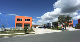 Showrooms / Bulky Goods commercial property for lease at Unit 8/10-12 Machinery Avenue Warana QLD 4575