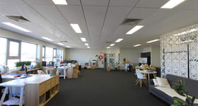 Offices commercial property for lease at Suite 40/3 Box Road Caringbah NSW 2229