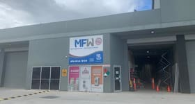 Factory, Warehouse & Industrial commercial property for lease at 5/36 Darling Street Mitchell ACT 2911