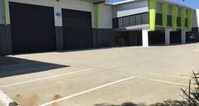 Offices commercial property for sale at 46 Motorway Circuit Ormeau QLD 4208