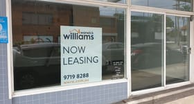 Shop & Retail commercial property for lease at 4/147 Victoria Road Drummoyne NSW 2047
