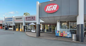 Medical / Consulting commercial property for lease at 1534 Wynnum Road Tingalpa QLD 4173