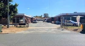 Factory, Warehouse & Industrial commercial property for lease at 12/9 Milford Street East Victoria Park WA 6101