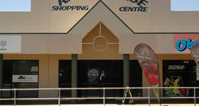Showrooms / Bulky Goods commercial property for lease at 106 Maryborough Bundaberg Central QLD 4670
