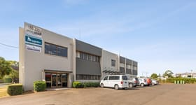 Offices commercial property for lease at 1/218 Anzac Avenue Harristown QLD 4350