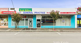 Medical / Consulting commercial property for lease at 6 & 8 William Street Lilydale VIC 3140