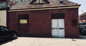 Hotel, Motel, Pub & Leisure commercial property for lease at 9 Moore Street Moonee Ponds VIC 3039