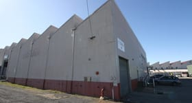 Factory, Warehouse & Industrial commercial property for lease at Unit 4/25 - 33 Howard Road Glenorchy TAS 7010
