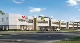 Factory, Warehouse & Industrial commercial property for lease at 409-423 Princes Highway Noble Park VIC 3174