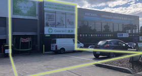Showrooms / Bulky Goods commercial property for lease at 20a Rooks Road Nunawading VIC 3131