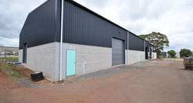 Shop & Retail commercial property for lease at 25 Industrial Avenue Wilsonton QLD 4350