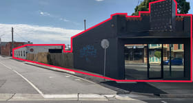 Development / Land commercial property for lease at 1539 High Street & 2 Paran Place Glen Iris VIC 3146