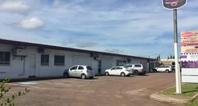 Offices commercial property for lease at 3/9 McKinnon Road Pinelands NT 0829