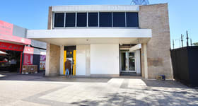 Medical / Consulting commercial property for lease at 27 Villawood Place Villawood NSW 2163
