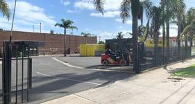 Development / Land commercial property for lease at 150 Keys Road Moorabbin VIC 3189