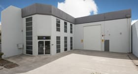 Factory, Warehouse & Industrial commercial property for lease at 4 Stuart Road Richmond SA 5033