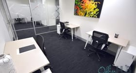 Offices commercial property for lease at G01+G09/35 Cotham Road Kew VIC 3101