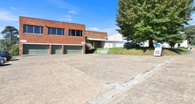 Showrooms / Bulky Goods commercial property for lease at 17-21 Bryant Street Padstow NSW 2211