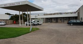 Factory, Warehouse & Industrial commercial property for lease at 1a Bell Street Preston VIC 3072