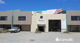Offices commercial property for lease at 2/48 Business Street Yatala QLD 4207