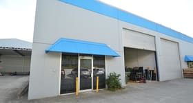 Factory, Warehouse & Industrial commercial property for lease at (Unit 3)/45 Bonville Avenue Thornton NSW 2322