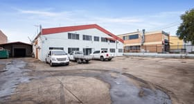 Factory, Warehouse & Industrial commercial property for lease at 60-62 Alexander Avenue Taren Point NSW 2229