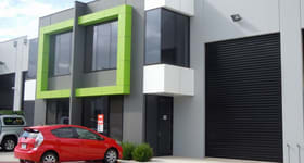 Showrooms / Bulky Goods commercial property for lease at 32/105 Cochranes Rd Moorabbin VIC 3189