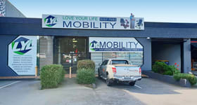 Showrooms / Bulky Goods commercial property for lease at 3/1812 - 1826 Hume Highway Campbellfield VIC 3061