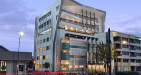 Medical / Consulting commercial property for lease at 21 North Terrace Adelaide SA 5000