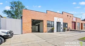 Showrooms / Bulky Goods commercial property for lease at 45 Alex Avenue Moorabbin VIC 3189