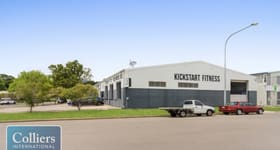 Showrooms / Bulky Goods commercial property for lease at Unit 2/14 Aitken Street Aitkenvale QLD 4814